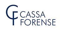 Convenzione Cassa Forense Digithera