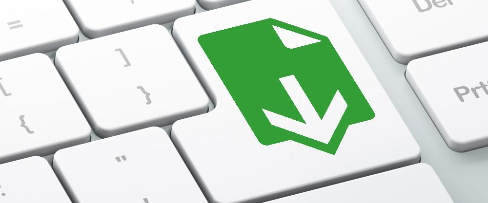 Come gestire le trasmissioni periodiche dei dati IVA? C'è un nuovo servizio Digithera!