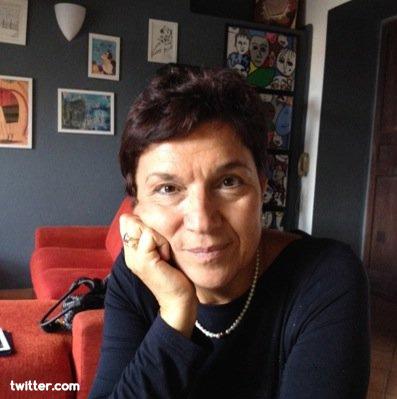 Maria Pia Giovannini