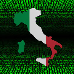 Italia Digitale fatturazione elettronica