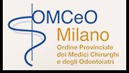 Convenzione OMCeO Milano Digithera