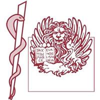 Convenzione Ordine dei Medici di Venezia Digithera