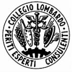Convenzione Collegio Lombardo Periti Digithera