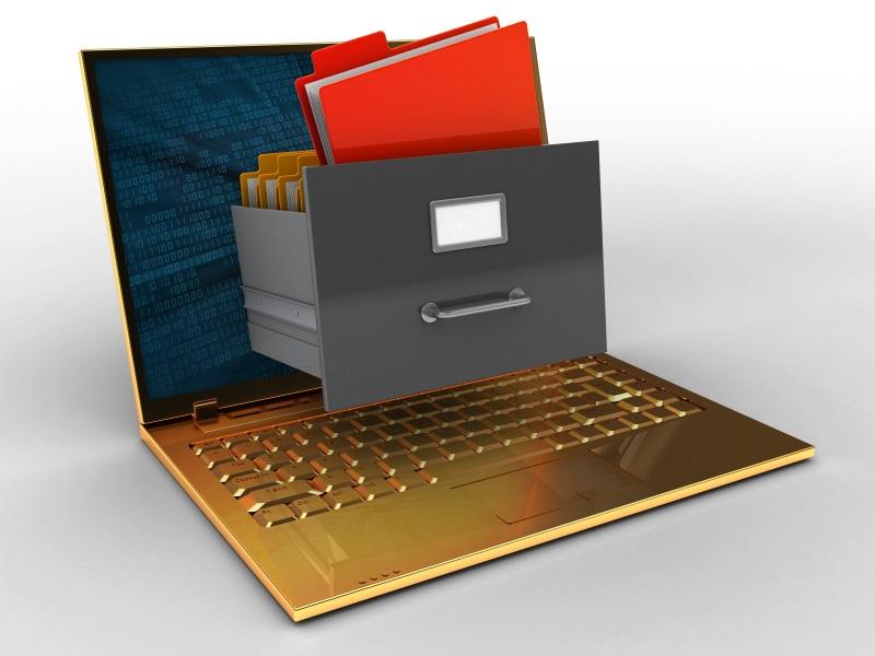 Conservazione elettronica dei registri IVA: termine spostato al 30 dicembre