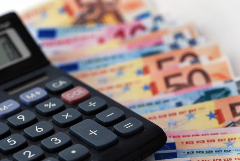 fatturazione elettronica B2B obbligatoria per ridurre il cuneo fiscale